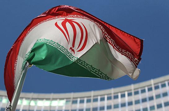 Իրանում գնահատել են ԱՄՆ-ի պատժամիջոցների հնարավոր ազդեցությունը ՌԴ-ի հետ համագործակցության վրա