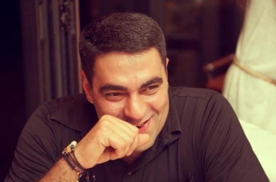 Помощник экс-спикера Армении стал советником вице-премьера