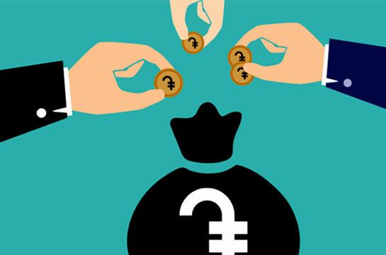 С 1 июля вступит в силу обязательный компонент накопительной пенсии – правительство созвало внеочередное заседание