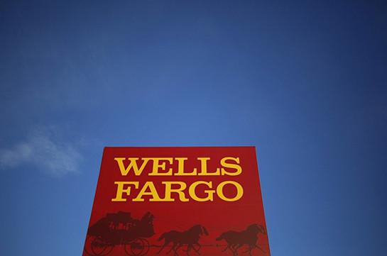 Wells Fargo запретил покупать криптовалюту на свои кредитные карты