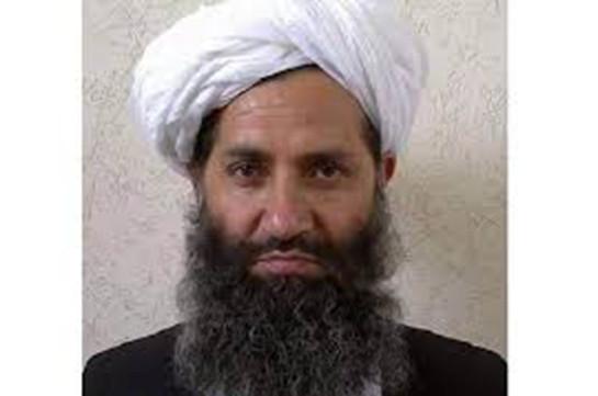 Лидер талибов призвал США к началу прямых переговоров