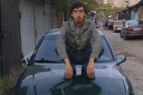 Если в юношеские годы он сделал какие-то «распущенные» фотографии, то давайте не зацикливаться на этом – Араик Арутюнян о новом председателе ВАК