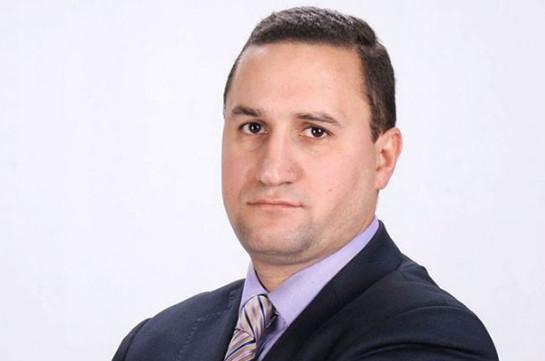 Հայաստանի և Ադրբեջանի արտաքին գործերի նախարարների հանդիպման ժամկետները դեռ հստակեցված չեն. Տիգրան Բալայան