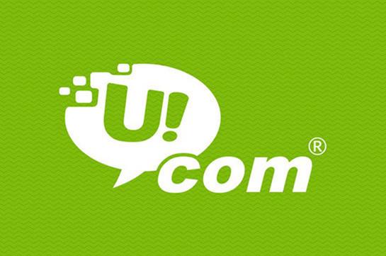 Ucom-ն իջեցրել է Samsung J և S դասի սմարթֆոնների ողջ տեսականու գները