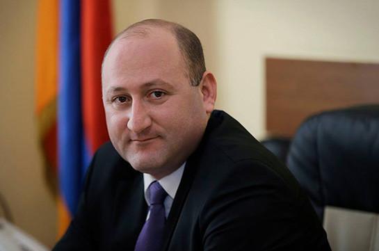 Азербайджанское общество готовят к войне и в то же время проверяют крепость нервной системы армянской стороны – эксперт