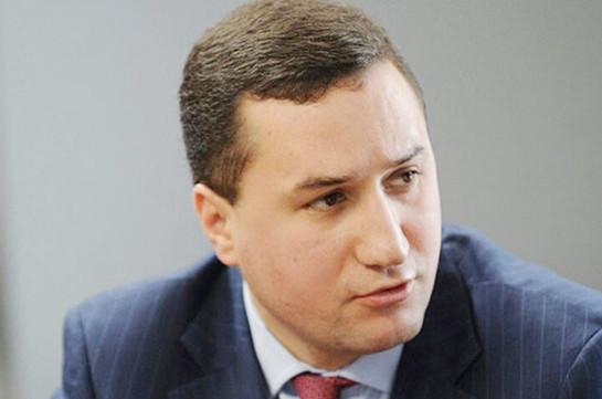 Баку заранее не уведомил о проведении военных учений, безответственные шаги угрожают безопасности и миру в регионе – МИД Армении