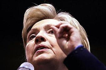 Хиллари Клинтон: Война с Ираном может начаться в любой момент