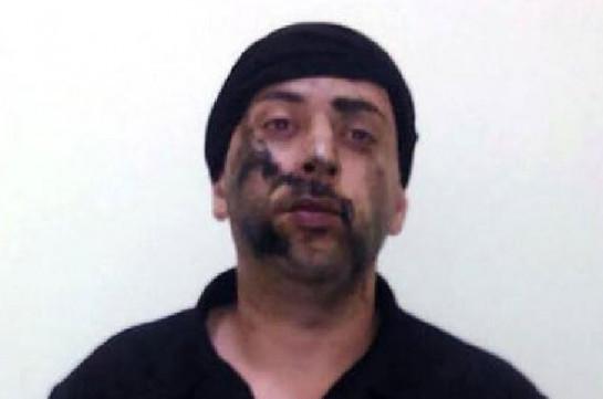 Армянские адвокаты обратились в ЕСПЧ по вопросу плененного в Азербайджане гражданина Армении, заявление частично удовлетворено