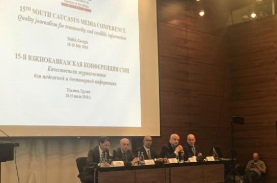 В Азербайджане не знают, кто из Армении будет вести переговоры на высоком уровне по Карабаху