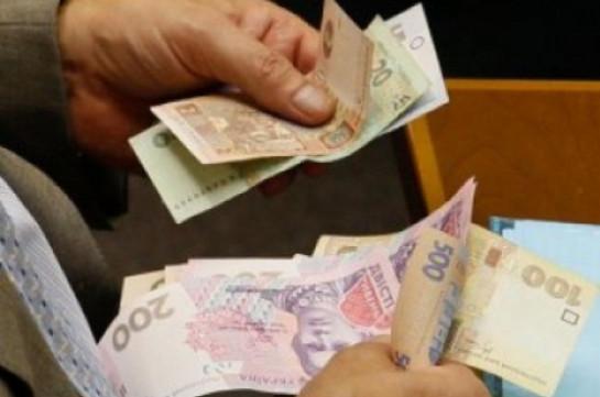 Ловкость рук. Как Азербайджан оказался на четвертом месте среди стран СНГ с самыми высокими за(р)платами!