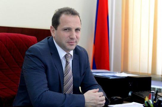 Проблем с поставками российского вооружения нет – министр обороны Армении