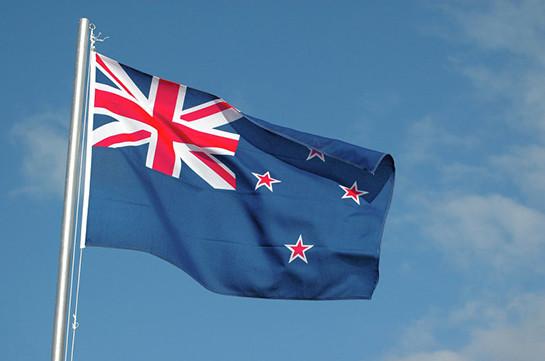 Նոր Զելանդիայում գործադուլին մասնակցել է շուրջ 30 հազար ուսուցիչ