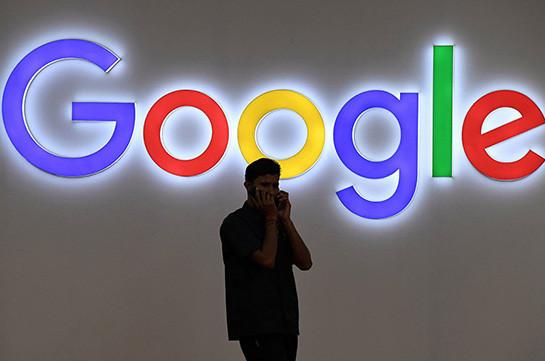 Google-ը խոստովանել է, որ շարունակում է մասամբ հետևել օգտատերերին