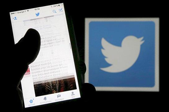 Пользователи сообщили о проблемах в работе Twitter