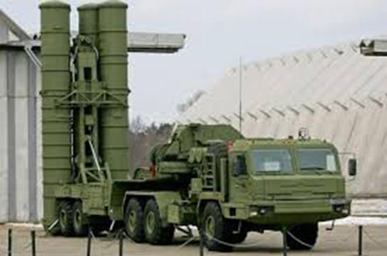 Турция ответила на призыв США отказаться от покупки С-400