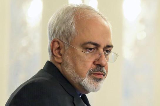 Глава МИД Ирана прибыл в Дамаск для переговоров с президентом Сирии