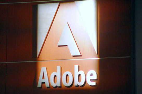 Adobe-ը մտադիր է 1,8 մլրդ դոլարով գնել Marketo-ն