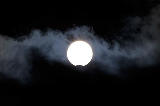 SpaceX-ը պարտավորագիր է կնքել աշխարհում առաջին զբոսաշրջիկի հետ, որը պտույտ կգործի Լուսնի շուրջը