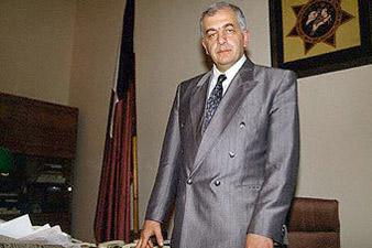 Джавелидзе: «Гамсахурдиа был убит контрольным выстрелом в шею»