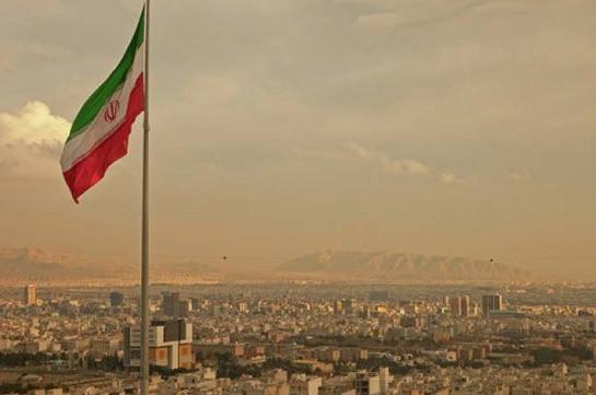 Գերմանիայի ԱԳՆ. Իրանի հետ համաձայնագիրը նպաստում է անվտանգությանը, այդ թվում՝ Եվրոպայում