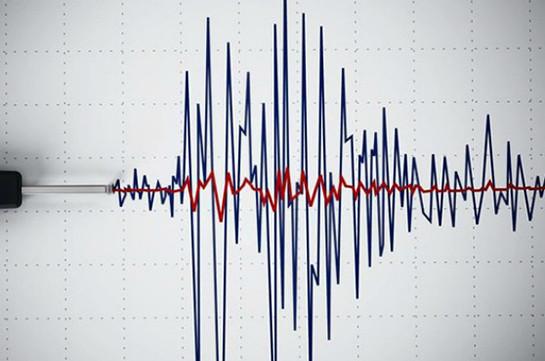 Землетрясение в Индонезии унесло жизни 380 человек