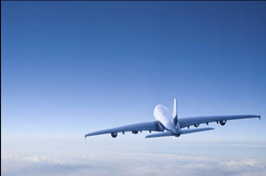 Ֆլորիդայում օդանավը վթարային վայրէջք է կատարել