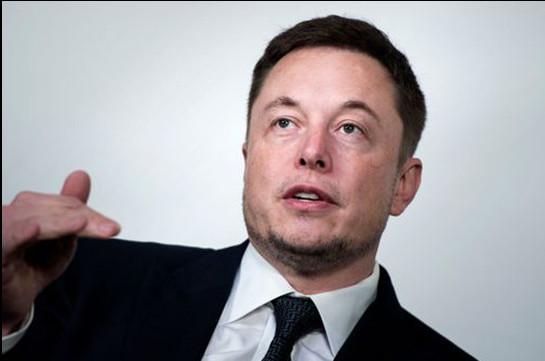 Մասկին՝ Tesla-ի տնօրենների խորհրդի նախագահի պաշտոնում, փոխարինելու է Մերդոկի կտսեր որդին