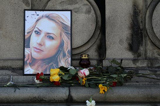 Հայտնի է՝ քանի լրագրող է 2018 թվականին զոհվել