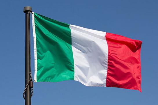 Действия Италии могут привести к краху Евросоюза