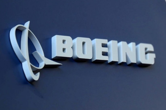 Boeing signs maintenance deals with El Al Airlines, Lufthansa