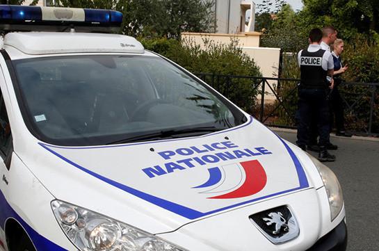 Ոստիկանները ձերբակալել են Դյունկերկի հիվանդանոցը պայթեցնել սպառնացող կնոջը