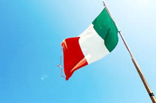 Իտալիայի ԱԳՆ ղեկավարը կոչ է արել ամրապնդել համագործակցությունը Ռուսաստանի հետ