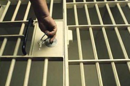 Համաներմամբ ազատ է արձակվել 421 դատապարտյալ, որից 20-ը՝ օտարերկրյա քաղաքացի