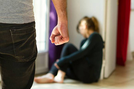 Երևանում կնոջը դաժան ծեծի ենթարկելու կասկածանքով ամուսինը ձերբակալվել է