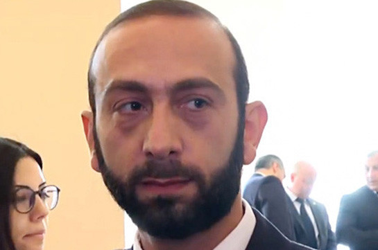 В Армении будет сокращено количество министерств