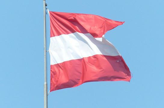 Посол: Австрия заинтересована в нормализации отношений между Россией и ЕС