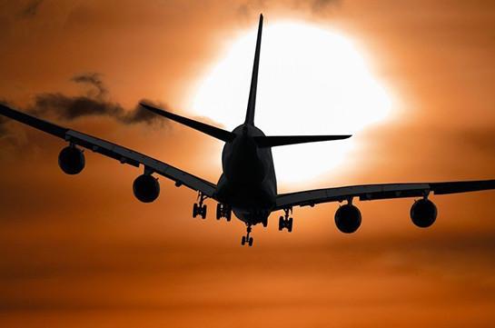 ԿԺԴՀ-ն և  Հարավային Կորեան քննարկել են երկրների միջև օդային հաղորդակցությունը բացելու հնարավորությունը