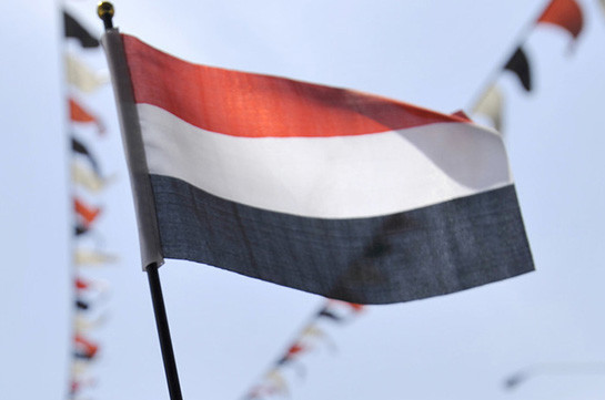 Եմենի իշխանությունները պատրաստ են Շվեդիայում խաղաղ բանակցությունների մասնակցել
