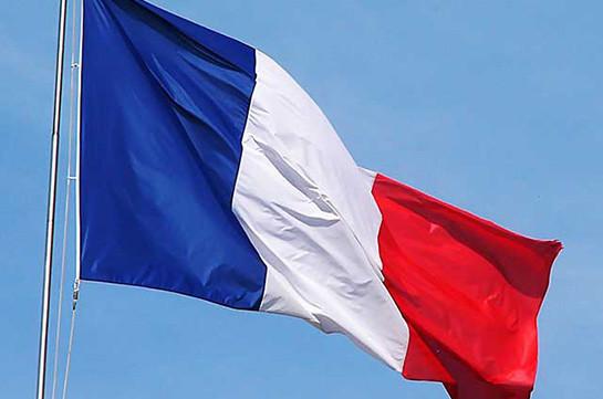 Франция введет штрафы для компаний, где женщинам платят меньше