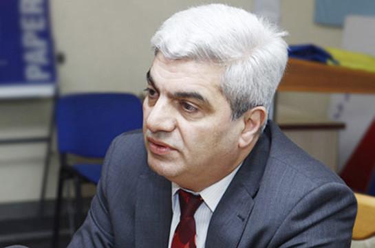 Азербайджан может повторить авантюру апреля 2016-го