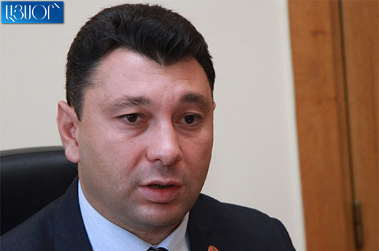 Выборы в Армении прошли в условиях угроз и атмосферы ненависти, процесс был недемократичным – Республиканская партия