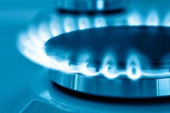 «Коммерсант»: Ереван не поднимет цену газа, но «Газпром» может снизить инвестиции в Армении
