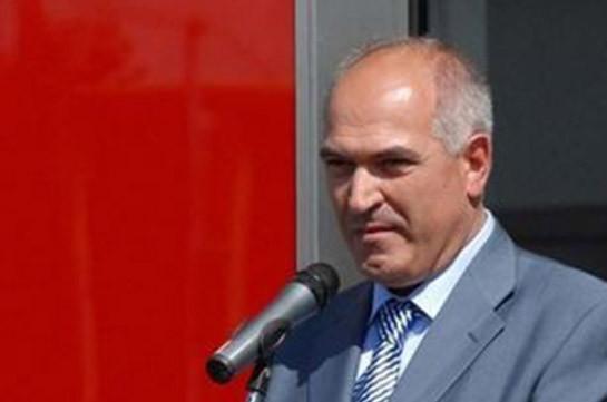 Փաստաբանները պարզաբանել են, թե ինչու Սամվել Մայրապետյանի բուժումը Հայաստանում հնարավոր չէ