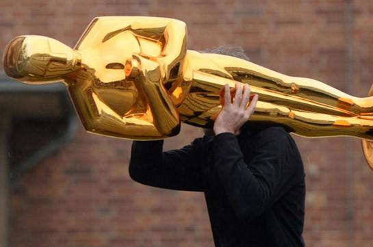 Այս տարի «Օսկար» մրցանակաբաշխությունը 30 տարվա մեջ առաջին անգամ կանցկացվի առանց հաղորդավարի