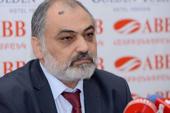 Ադրբեջանը լայնամասշտաբ ռազմական գործողություններ չի սկսի Ղարաբաղում` առանց Թուրքիայի օգնության