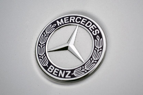 Mercedes-Benz-ը սկզբնական մակարդակի նոր մոդել կթողարկի