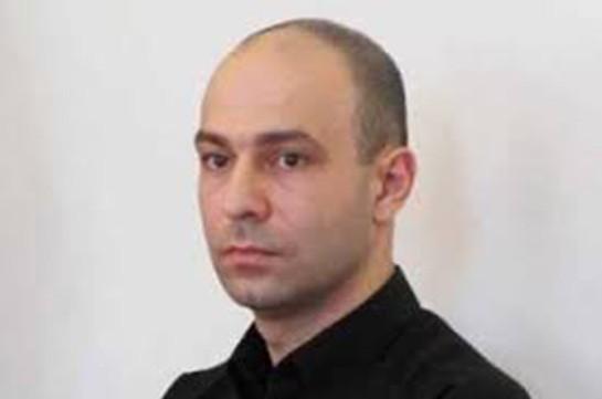 Решение об учебе и предоставлении квалификации юриста принято исключительно на основании проявления гуманности – заявление Славянского университета