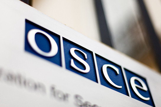 OSCE Minsk Group Co-Chairs underline importance of possible Armenian-Azerbaijani initiatives designed to fulfill economic potential of the region