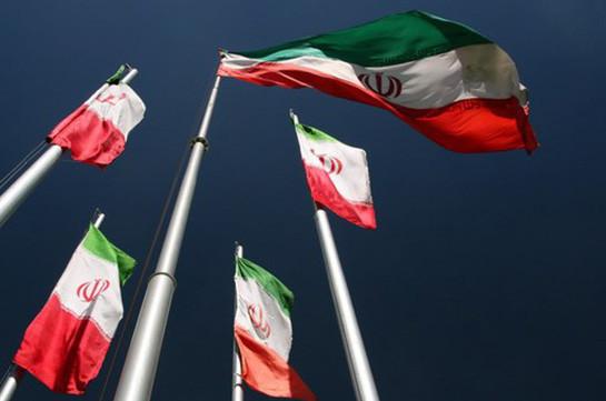 Тегеран потребовал от Вашингтона немедленно освободить задержанную иранскую журналистку
