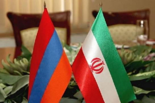 Իրանի հավասարակշռված դիրքորոշումն արցախյան հիմնախնդրի վերաբերյալ որևէ փոփոխությունների չի ենթարկվել. Հայաստանում Իրանի ռազմական կցորդ